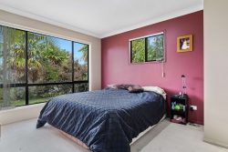 5 La Cumbre Close, Bethlehem, Tauranga, Bay Of Plenty, 3110, New Zealand