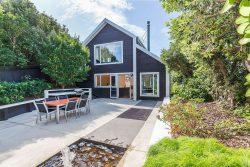 11 Lakshmi Place, Khandallah, Wellington, 6035, New Zealand