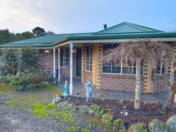 Lot 3 16 Myrtle Grove Road Ballan VIC 3342 Australia