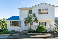 98A Quebec Street, Kingston, Wellington­, 6021, New Zealand