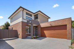 4/408 Middleborough Rd, Blackburn VIC 3130, Australia