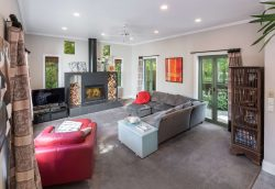 7 Mill End, Wanaka, Otago, 9305, New Zealand
