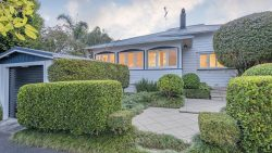 9 Minto Road, Remuera, Auckland City, Auckland, 1050, New Zealand