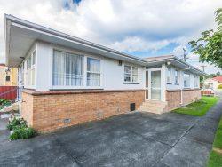 35 Nixon Street, Wanganui East, Wanganui, Manawatu / Wanganui, 4500, New Zealand