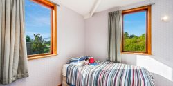 6 Oak Street, Morrinsvil­le, Matamata-P­iako, Waikato, 3300, New Zealand