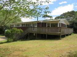 366 Pahi Road, Pahi, Kaipara, Northland, 0571, New Zealand