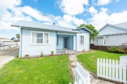 480 Palmerston Road, Te Hapara, Gisborne, 4010, New Zealand