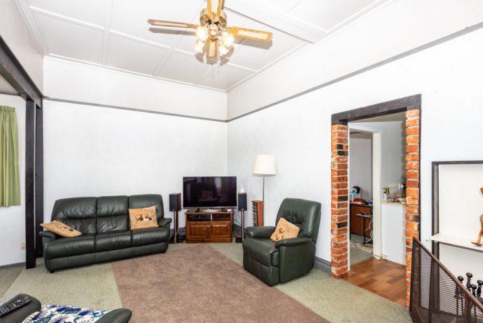 480 Palmerston Road, Te Hapara, Gisborne, 4010, New Zealand