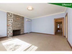 12 Dalgety St, Cottesloe WA 6011, Australia