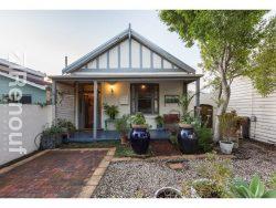 28 Perth St, Cottesloe WA 6011, Australia