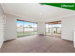 19 Hybanthus Ave, High Wycombe WA 6057, Australia