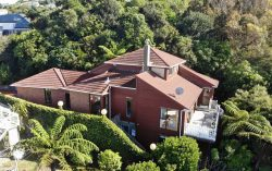 27 Rama Crescent, Khandallah, Wellington, 6035, New Zealand