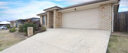 House 8/12 Walnut Cres, Lowood QLD 4311, Australia