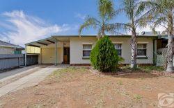 48 Ridley Rd, Elizabeth South SA 5112, Australia