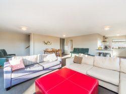 15A Greensboro Street, Hamilton East, Hamilton, Waikato, 3216, New Zealand