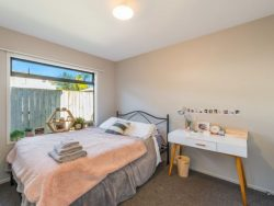 15A Greensboro Street, Hamilton East, Hamilton, Waikato, 3216, New Zealand