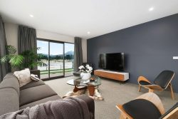 1 Rocklands Court, Wanaka, Otago, 9305, New Zealand