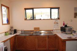 185 Romilly St, Westport, Buller, West Coast, 7825, New Zealand