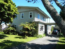 163 Sewell Street, Hokitika, Westland, West Coast, 7810, New Zealand