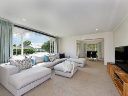 22 Starlight Cove, Hobsonville, Waitakere City, Auckland, 0618, New Zealand
