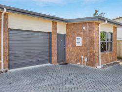 14D May Street, Hamilton East, Hamilton, Waikato, 3216, New Zealand