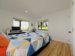 9 Exotic Place, Massey, Waitakere City, Auckland, 0614, New Zealand