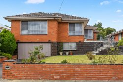 798 Station St, Box Hill North VIC 3129, Australia