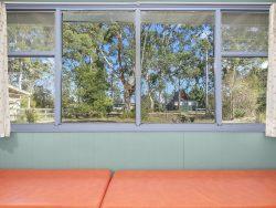 33 Sunset Drive Garden Island Creek TAS 7112 Australia