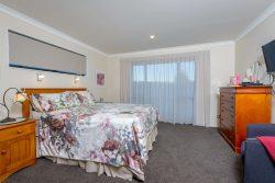 3 Tana Pukekohatu Avenue, Motueka, Tasman, Nelson / Tasman, 7120 New Zeland