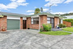 2/13 Third Avenue, Avenues, Whangarei, Northland, 0110, New Zealand
