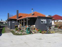 209 Fenton Street, Thames, Thames-Coromandel, Waikato, 3500, New Zealand