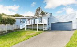11 Tortola Crescent, Grenada Village, Wellington, 6037, New Zealand