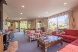 172 Upton Street, Wanaka, Otago, 9305, New Zealand