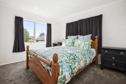27D Barrack Road, Mount Wellington, Auckland City, Auckland, 1060, New Zealand