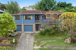 41 Westminste­r Drive, Bethlehem, Tauranga, Bay Of Plenty, 3110, New Zealand