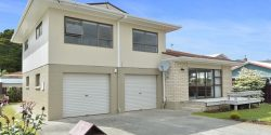 20 Zealandia Street, Kensington, Whangarei, Northland, 0112, New Zealand