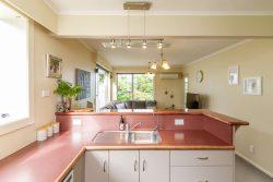 18A Camellia Terrace, Maungaraki, Lower Hutt, Wellington, 5010, New Zealand