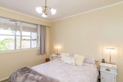 18A Camellia Terrace, Maungaraki­, Lower Hutt, Wellington, 5010, New Zealand