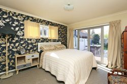 504A Fitzroy Avenue, Hastings Central, Hastings, Hawke's Bay, 4122, New Zealand