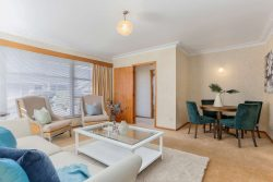 1/54a Liverpool Street, Epsom, Auckland City, Auckland, 1023, New Zealand