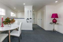14A McVay Street, Napier South, Napier, Hawke's Bay, 4110, New Zealand