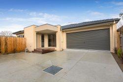 21A Morgan St, Rosebud VIC 3939, Australia