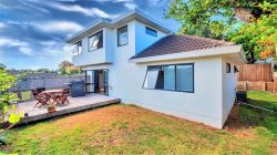 25a Robert Street, Ellerslie, Auckland City, Auckland, 1051, New Zealand