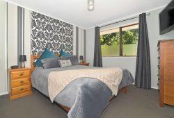 135a Windermere Drive, Poike, Tauranga, Bay Of Plenty, 3112, New Zealand