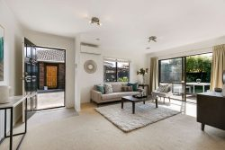 3/43 Alverston Street, Waterview, Auckland City, Auckland, 1026, New Zealand