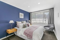 87 Aranui Road, Mount Wellington­, Auckland City, Auckland, 1060, New Zealand