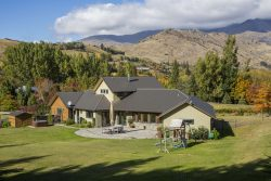 251B Arrowtown-­Lake Hayes Road, Lake Hayes, Queenstown­-Lakes, Otago, 9371, New Zealand