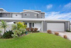 16B Beach St, Minnamurra NSW 2533, Australia