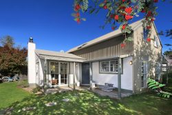 3B Innes Place, Arrowtown, Queenstown­-Lakes, Otago, 9302, New Zealand