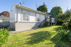 18b Rangipawa Road, One Tree Hill, Auckland City, Auckland, 1061, New Zealand